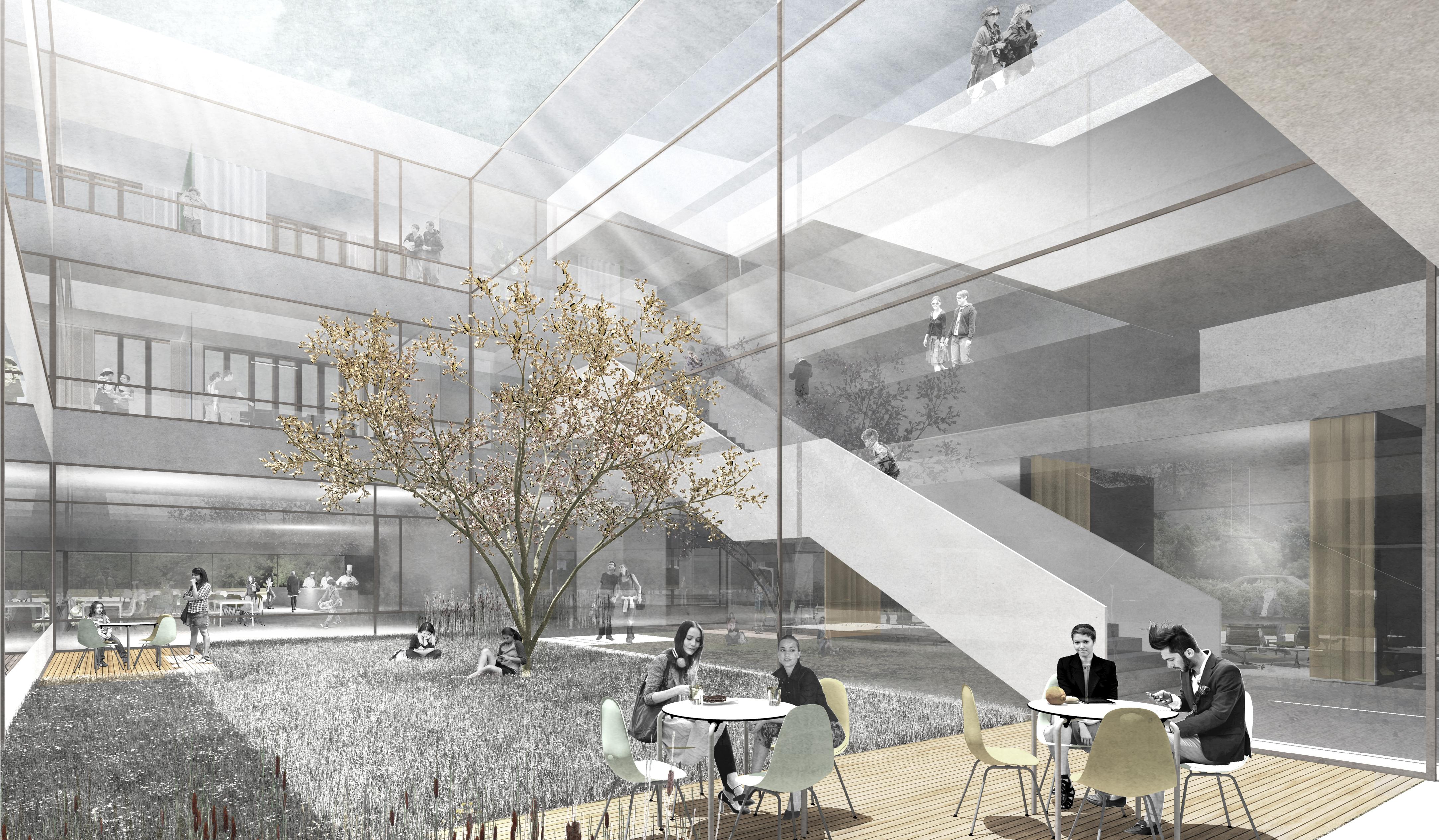 staudinger gesamtschule freiburg hkp. Black Bedroom Furniture Sets. Home Design Ideas